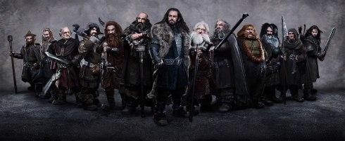 hobbit-anoes-reunidos-poster