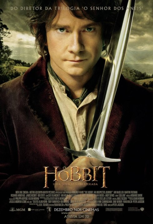 o-hobbit-poster-br-bilbo