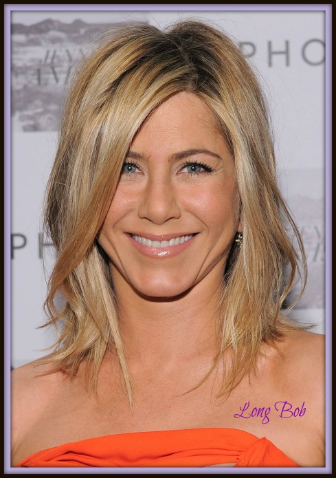 jennifer-aniston-long-bob-wavy 2