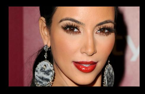 kim-kardashian-169