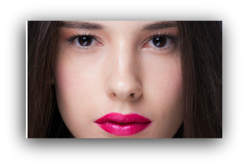 maquiagem-2nd-floor-inverno20139