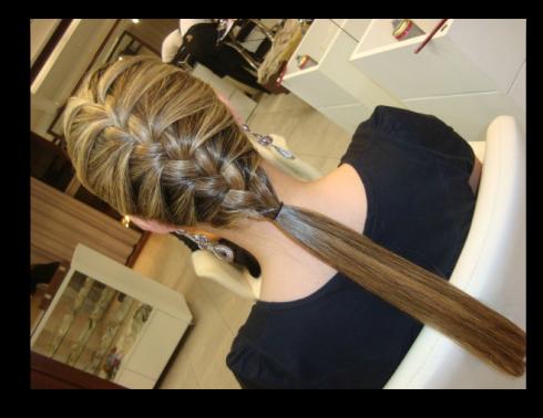 penteados-com-trancas-19