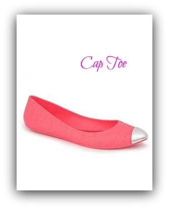 sapatilha-feminina-colcci-fp00232-pink-299