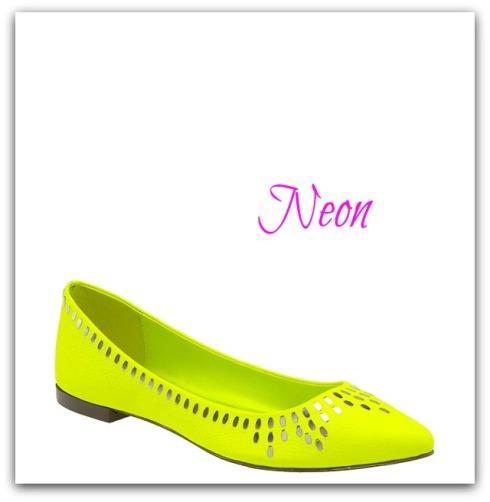 sapatilha-neon-bico-fino-dolce-vita-amarelo-neon-verde-marca-texto-DV-flat99
