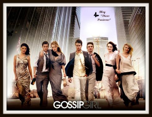 gossip-girl em dicas preciosas