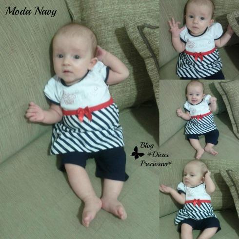 PicMonkey Collage2moda navy dicas preciosas