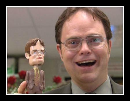 Dwight-Schrute2