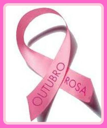 outubro-rosa2