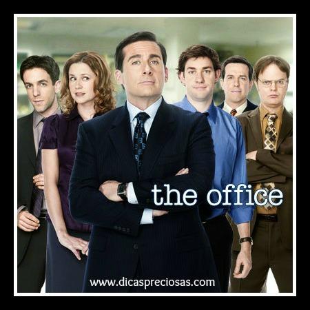 the-office.jpg2