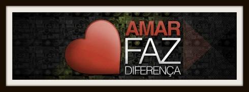 amar-faz-diferença