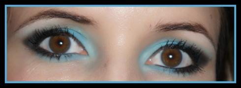 1 olhos