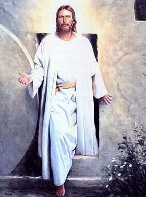 imagens-imagens-jesus-cristo-da648a